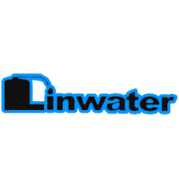 Linwater