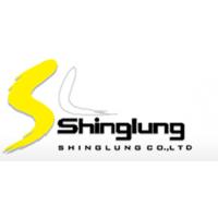 Shing Lung Co.,Ltd