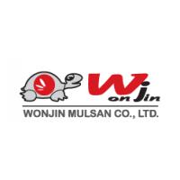 Wonjin Mulsan
