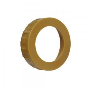 Фиксирующее кольцо для мясорубки RAWMID Dream juicer manual