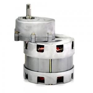 Мотор шнековой соковыжималки RAWMID Dream Juicer Whole JDW-75