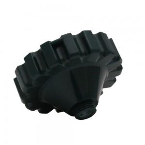 Фиксирующее кольцо для соковыжималки Lexen electric