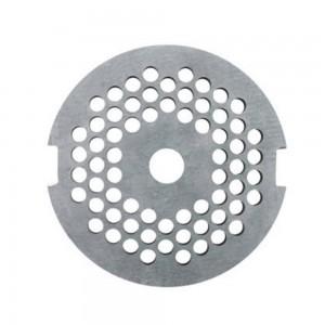 Диск для фарша 4.5 мм для кухонного комбайна Ankarsrum AKM 6230