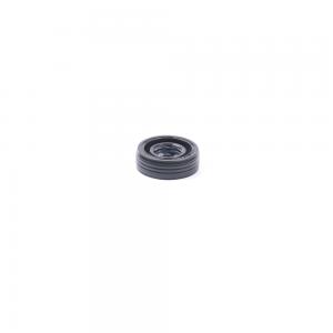 Резиновая прокладка в блок подшипников ножа блендера (нижняя)