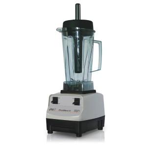Блендер профессиональный JTC omniblend III TM-788T 2 литра