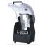 Блендер профессиональный JTC omniblend V TM-800A 1.5 литра