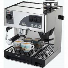 Рожковая кофемашина NEMOX CAFFEE DELL'OPERA