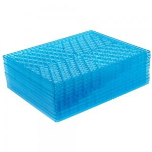 Пластиковый лоток для дегидраторов RAWMID Dream Vitamin DDV