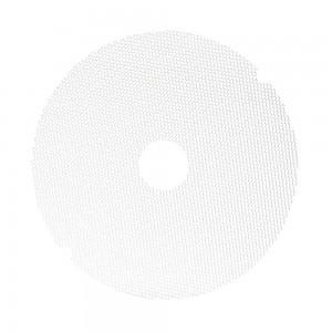 Сетчатый лист для сушилки Ezidri Ultra FD1000