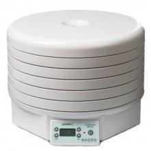 Дегидратор (сушилка) Ezidri Ultra FD1000 DIGITAL