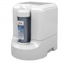 Система фильтрации воды 7 ступеней очистки
