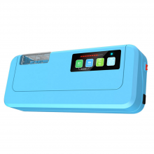 Вакуумный упаковщик (вакууматор) ShineYe P-290