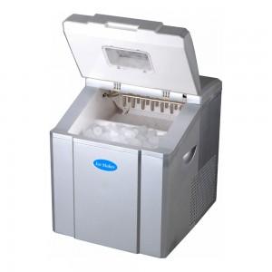 Льдогенератор GASTRORAG DB-07