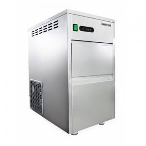 Льдогенератор GASTRORAG IM-25AS