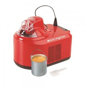 Мороженица NEMOX GELATO CHEF 2200