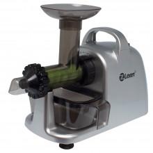 Шнековая соковыжималка Lexen Healthy juicer