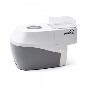 Бытовой электрический маслопресс RAWMID Dream modern ODM-01