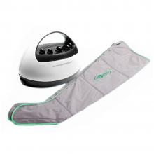 Лимфодренажный аппарат Doctor life Ace (Anycare)