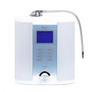 Ионизатор воды BTM 101S