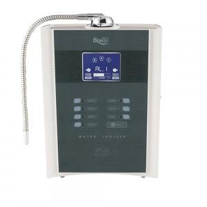 Ионизатор воды Biontech BТМ 303