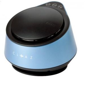 Стерилизатор продуктов и воды HAAN ato cleaz CSRT-100