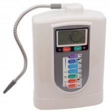 Ионизатор воды Linwater EVG