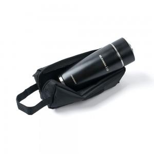 Турмалиновый стакан RAWMID Dream flask IDF-01 (с деловой сумкой)