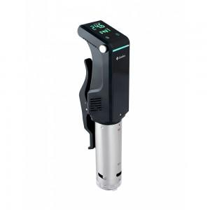 Погружной сувид-термостат GEMLUX GL-SV800SQ