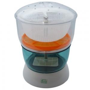 Автоматический проращиватель (спраутер) Dr.Green SC-9000T