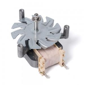 Мотор для мультипечи RAWMID Future RFM-01