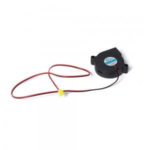 Кулер (вентилятор) для мультипечи RAWMID Future RFM-01