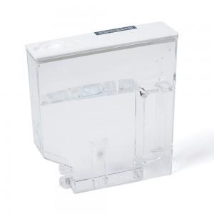 Контейнер для воды к мультипечи RAWMID Future RFM-01