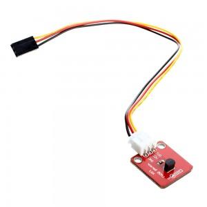 Термостат (термодатчик) для Dream Future BDF-05 провод с датчиком