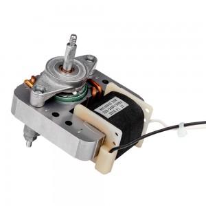 Мотор для дистиллятора воды Rawmid Dream Classic DDC-01