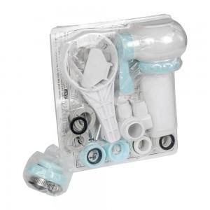 Установочный комплект для ионизатора воды LinWater