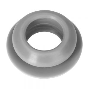Силиконовое кольцо для соковыжималки RAWMID Juicer dream vitamin JDV-03