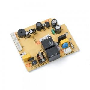 Плата силовая для цитрусовой соковыжималки Rawmid Mini RMJ-01