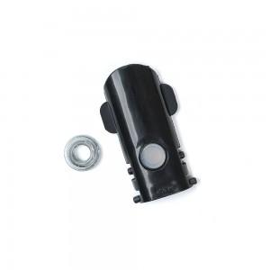 Запирающий клапан (носик) для цитрусовой соковыжималки Rawmid Mini RMJ-01