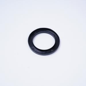 Кольцо - Накладка на ось меланжера Dream Classic MDC-01