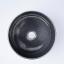 Стальная чаша 2л меланжера RawMid Dream Classic MDC-01