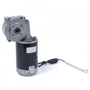 Мотор для маслопресса RAWMID Mini RMO-02