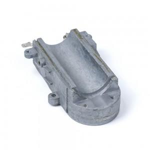 Нагревательный элемент для маслопресса RAWMID Mini RMO-02