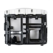 Каркас корпуса маслопресса RawMiD modern RMO-03