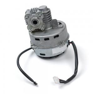 Мотор (основной) для маслопресса RawMiD modern RMO-03