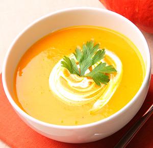 Крем суп пюре в блендере Rawmid Dream Modern 2