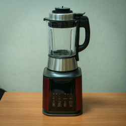 blender-bestday-pbj713hv