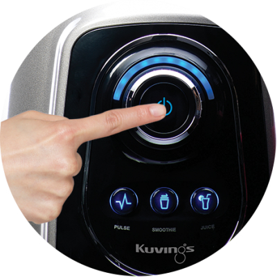 Kuvings-KPB-351-buttons