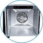 Профессиональная сушилка (дегидратор) для овощей и фруктов Rawmid Dream PRO 2 - двухслойный корпус стальной