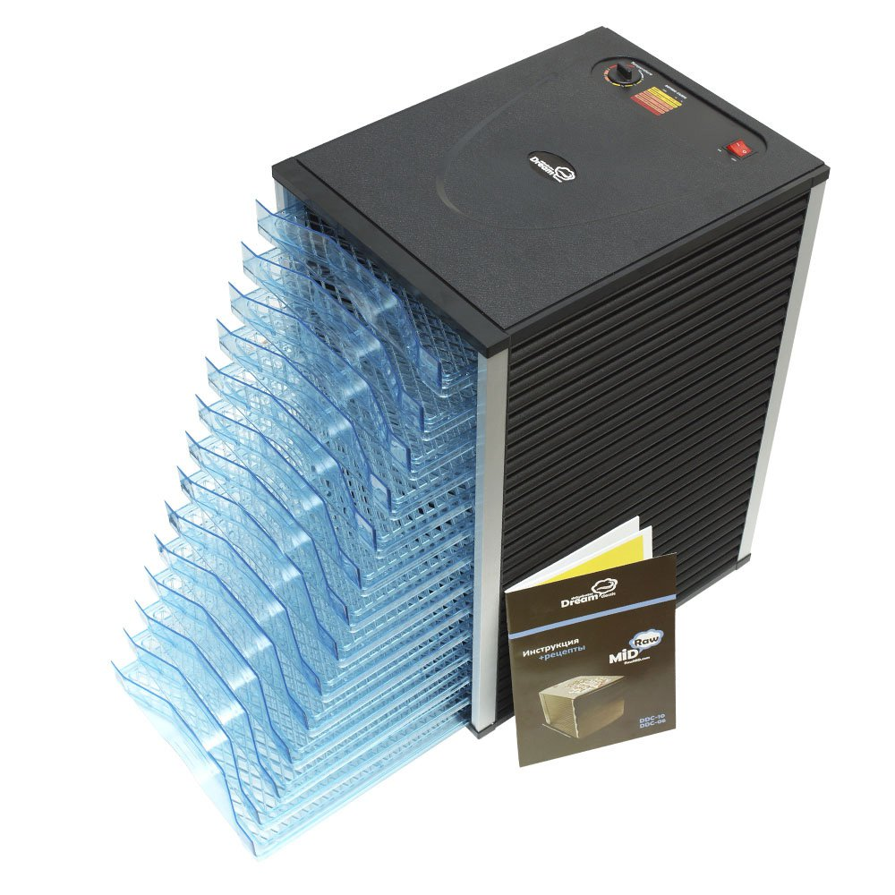 https://madeindream.com/image/data/products/dehydrators/RawMID/ddc-14-20/dehydrator-Rawmid-Classic-DDC-14-paste.jpg