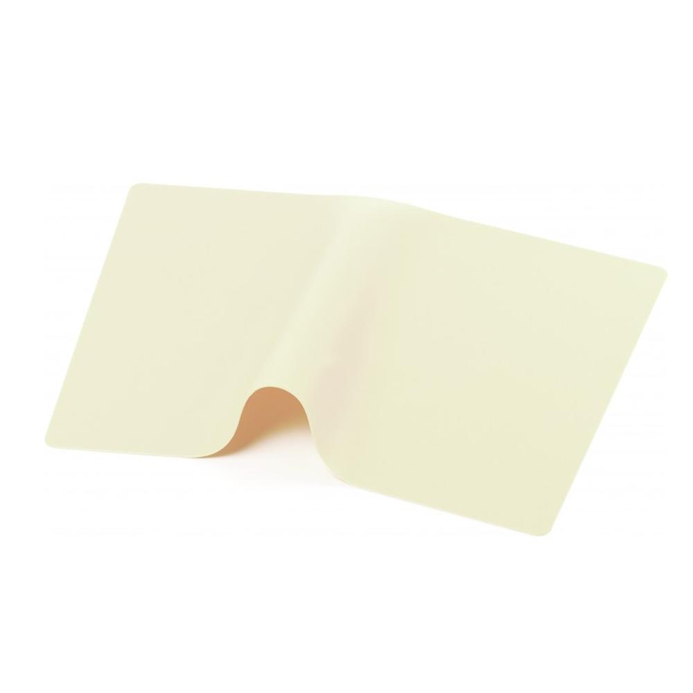 Силиконовый лист для дегидратора